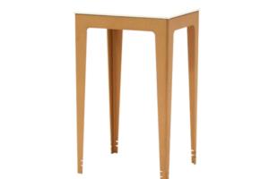 卡地亞金屬椅子珠寶陳列展示道具