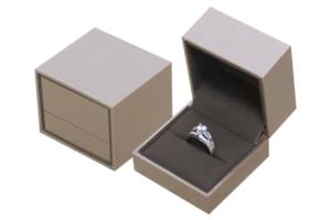 寶格儷珠寶盒